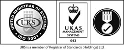 Certificare ISO Docsys